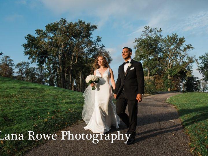 Tmx Lr2 1281 51 1702935 160217646660559 Manhasset, NY wedding venue