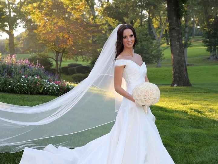 Tmx Mikierusso 52620843 419908408773360 5794517828611237981 N 51 1702935 159672560144549 Manhasset, NY wedding venue