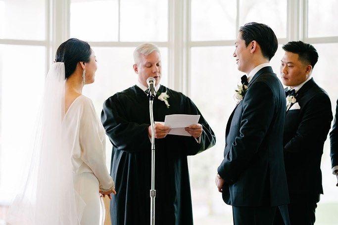 Tmx Milkyway Koeun 64782853 142567336853648 6660501675635684301 N 51 1702935 159672560071022 Manhasset, NY wedding venue