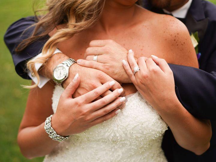 Tmx Neo06502 51 1702935 160217851188482 Manhasset, NY wedding venue