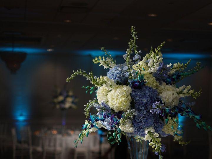 Tmx Neo06837 51 1702935 160217851178917 Manhasset, NY wedding venue