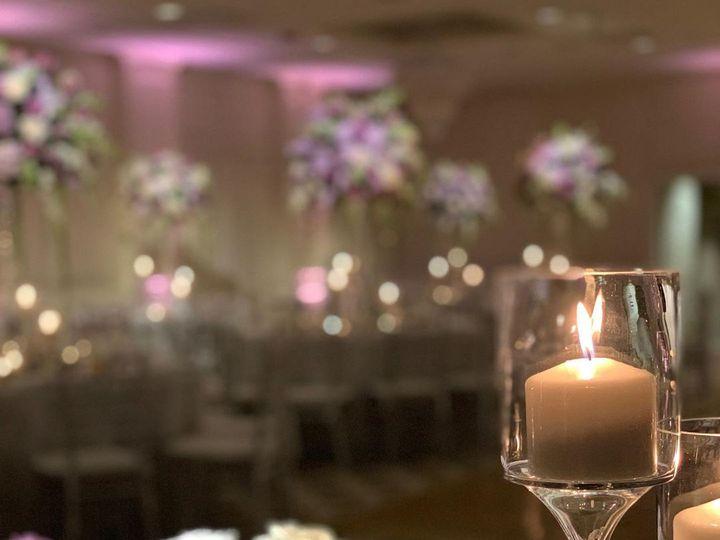 Tmx Nhccmanhasset 71147763 634534297071234 5318011051655237646 N 51 1702935 159672560253965 Manhasset, NY wedding venue