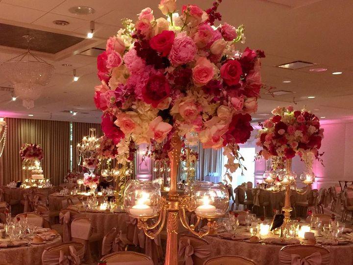 Tmx Pedestalsfloraldecorators 105568765 177488507132910 7488770377456922352 N 51 1702935 159672560390985 Manhasset, NY wedding venue