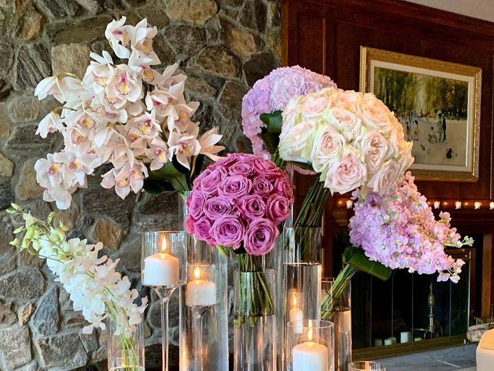 Tmx Pedestalsfloraldecorators 91776343 851726765305746 8711223975626705361 N 1 51 1702935 159672560145314 Manhasset, NY wedding venue