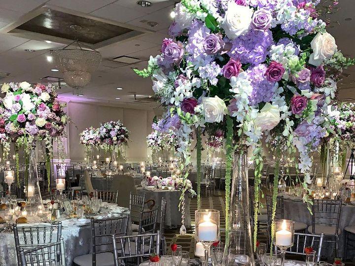 Tmx Pedestalsfloraldecorators 94470963 326363221667319 6537582759570090617 N 51 1702935 159672560455878 Manhasset, NY wedding venue