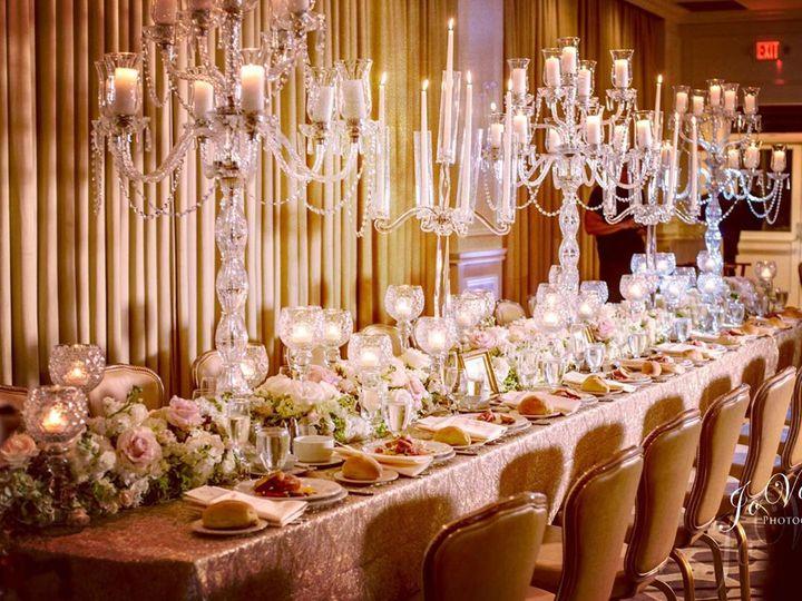 Tmx Pedestalsfloraldecorators 96258882 243819430030082 1261420948946804784 N 51 1702935 159672560388416 Manhasset, NY wedding venue