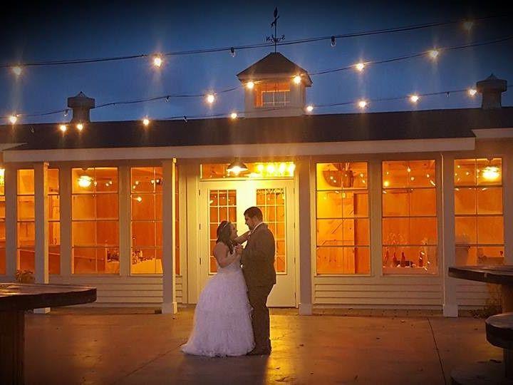 Tmx 1478185429213 14601019101546918777642527431665890279287585n Saint Joseph, MN wedding venue
