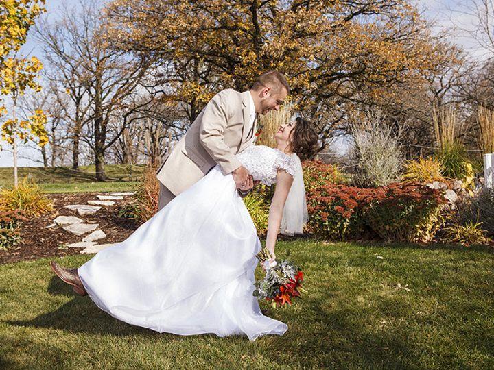Tmx 1478203481005 2015 10 24 11.04.07 1 Saint Joseph, MN wedding venue