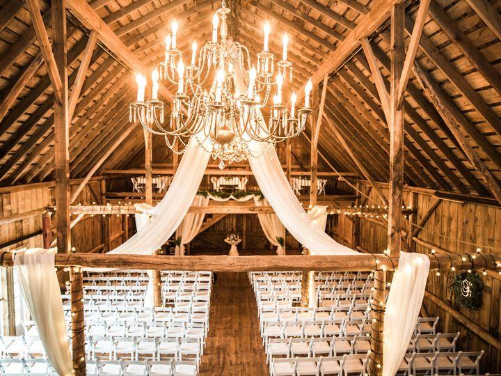 Tmx 1521138325 74f7fe0bf63acd92 377A2469 Saint Joseph, MN wedding venue