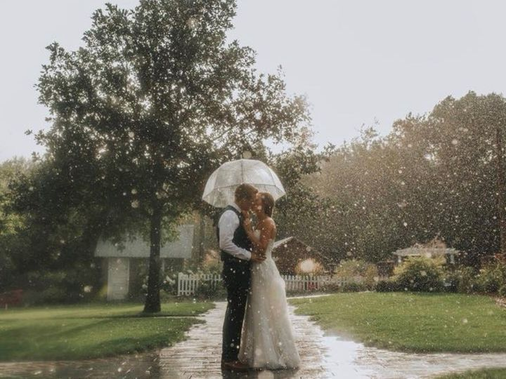Tmx 2 51 902935 Saint Joseph, MN wedding venue