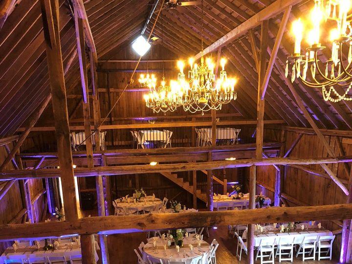 Tmx 7 51 902935 Saint Joseph, MN wedding venue