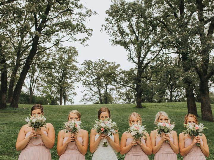 Tmx Allie Chris Werner Sarah Chacos Photography Minneapolis Wedding Photographer 329 51 902935 Saint Joseph, MN wedding venue
