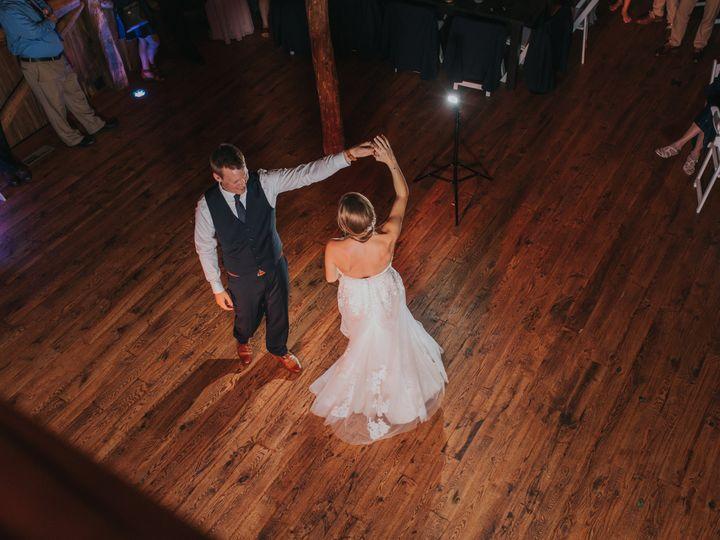 Tmx Allie Chris Werner Sarah Chacos Photography Minneapolis Wedding Photographer 837 51 902935 Saint Joseph, MN wedding venue