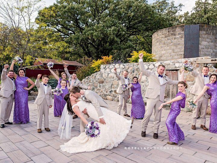 Tmx Bandawedding2017 Rotellaphotography216pr Online Sharing 51 902935 158022600542548 Saint Joseph, MN wedding venue