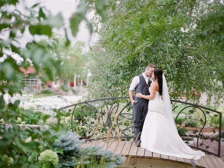 Tmx Img 0319 51 902935 Saint Joseph, MN wedding venue