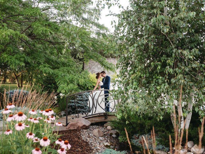 Tmx La 1090 51 902935 157470069223105 Saint Joseph, MN wedding venue