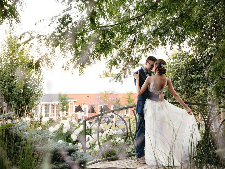 Tmx La 1092 51 902935 157470069175102 Saint Joseph, MN wedding venue