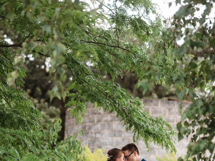Tmx La 1093 51 902935 157470069221623 Saint Joseph, MN wedding venue