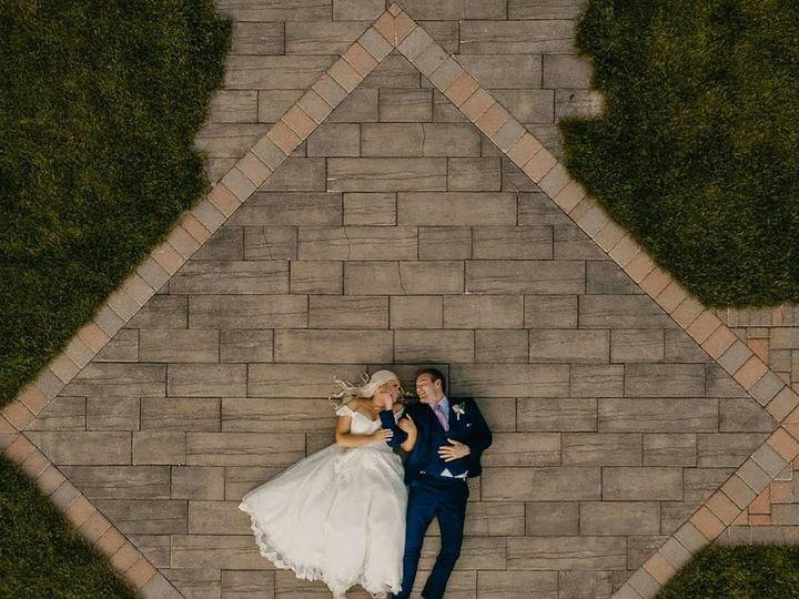Tmx Lukkarila Holty Wedding 51 902935 159543639946890 Saint Joseph, MN wedding venue