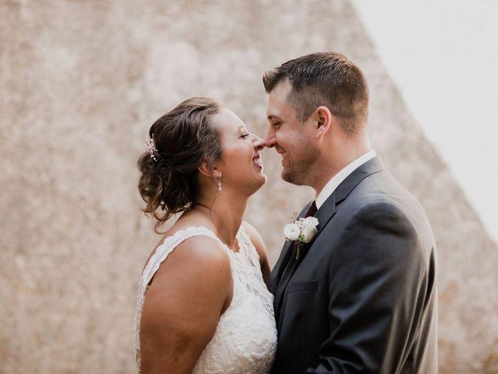 Tmx Megantyler Wedding Tonyahjortphotography 217 51 902935 158022400610581 Saint Joseph, MN wedding venue