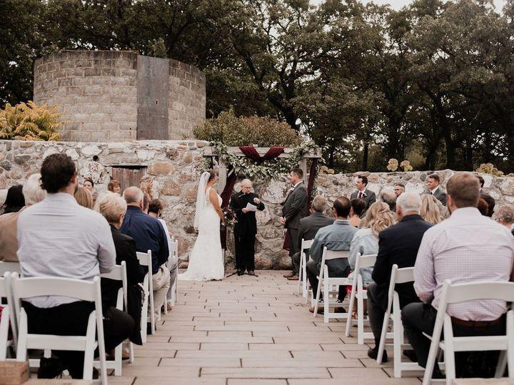 Tmx Megantyler Wedding Tonyahjortphotography 537 51 902935 158022396890692 Saint Joseph, MN wedding venue