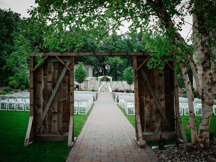 Tmx Nelson 352 51 902935 Saint Joseph, MN wedding venue