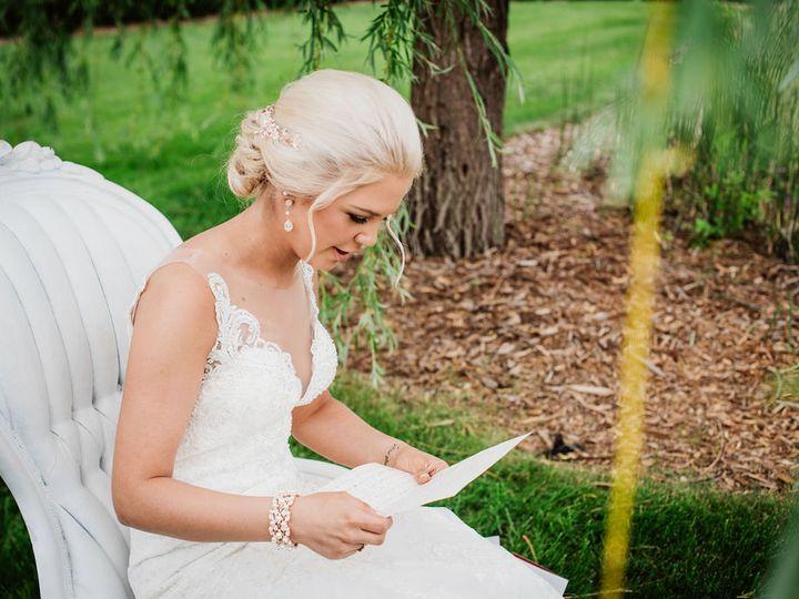 Tmx Nelson 395 51 902935 Saint Joseph, MN wedding venue