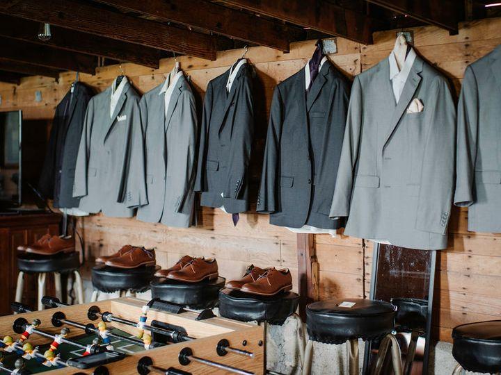 Tmx Nelson 91 51 902935 Saint Joseph, MN wedding venue