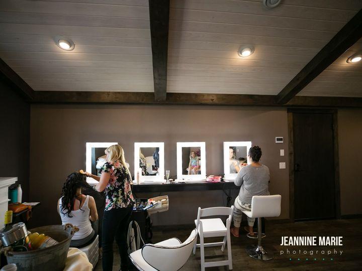 Tmx Websize Rolling Ridge Event Center Kasi And Courtney Jeannine Marie Photography 6 51 902935 Saint Joseph, MN wedding venue