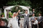 Rolling Ridge Wedding & Event Center image