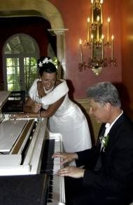 Tmx 1229618594544 John%26HelenPiano Brooklyn wedding ceremonymusic