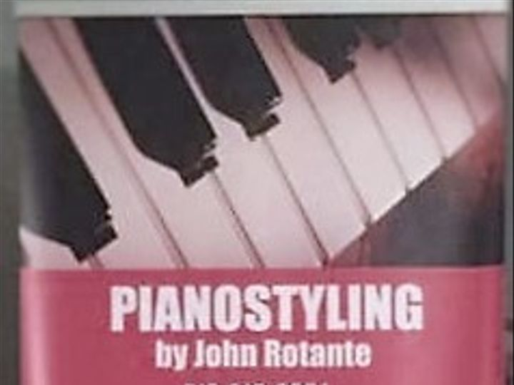 Tmx 1501089632430 Pianostyling Banner Brooklyn wedding ceremonymusic
