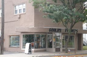 Gould's Flowers Inc.
