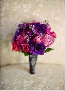 Tmx 1369060246233 9dfee7177ffd4116f9c74a66ecaf7deds Lockport wedding florist