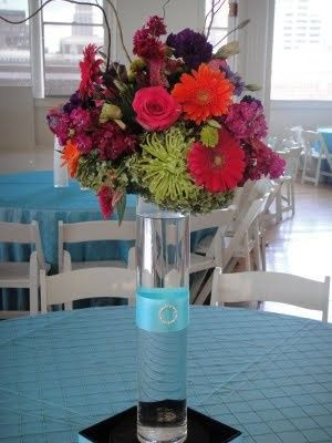 Tmx 1369060266094 Auguststuff122 Lockport wedding florist