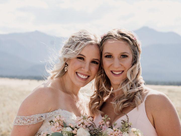 Tmx  Dsc7560 51 1022935 1567109522 Boulder, CO wedding planner