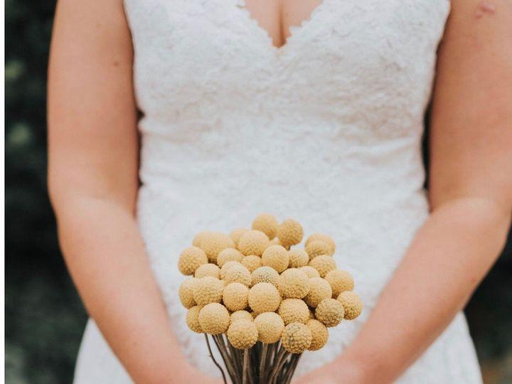 Tmx Fullsizerender 1 1 51 1022935 1563315825 Boulder, CO wedding planner