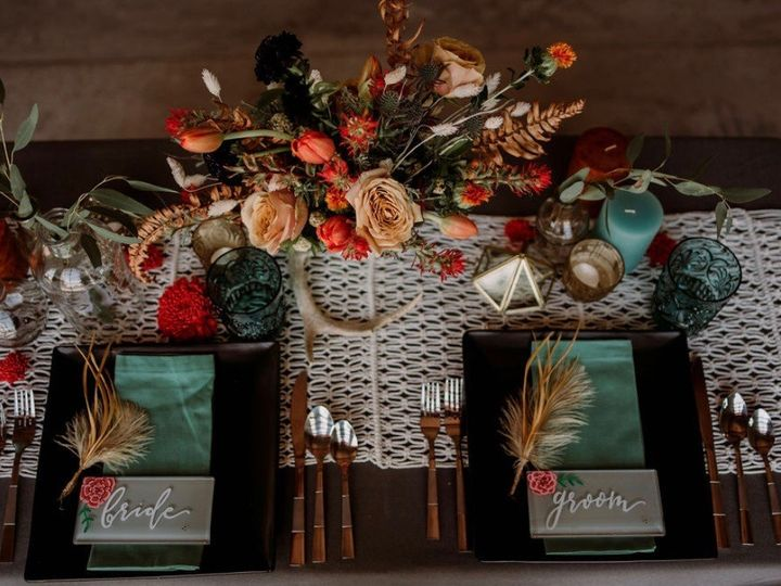 Tmx Fullsizerender 1 51 1022935 1560463494 Boulder, CO wedding planner