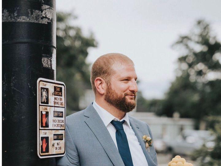 Tmx Fullsizerender 2 51 1022935 1563315825 Boulder, CO wedding planner