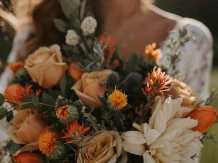 Tmx Fullsizerender 4 51 1022935 1560352139 Boulder, CO wedding planner