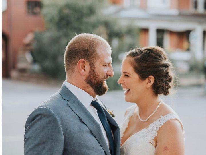 Tmx Fullsizerender 4 51 1022935 1563315825 Boulder, CO wedding planner