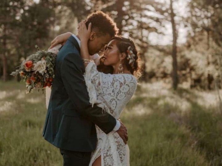 Tmx Fullsizerender 5 51 1022935 1560352139 Boulder, CO wedding planner