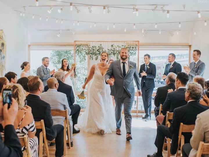 Tmx Fullsizerender 7 51 1022935 1563315832 Boulder, CO wedding planner