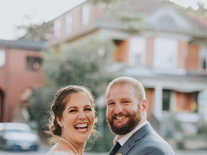 Tmx Fullsizerender 8 51 1022935 1563315834 Boulder, CO wedding planner