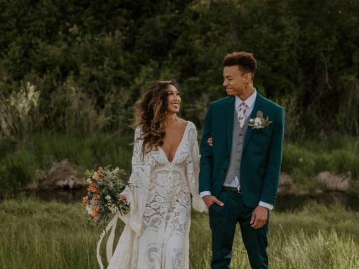 Tmx Fullsizerender 51 1022935 1560352141 Boulder, CO wedding planner