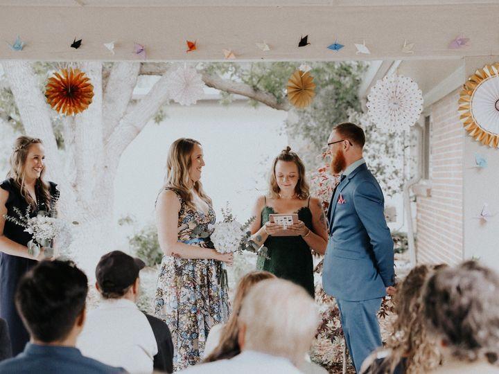 Tmx Img 3258 51 1022935 1561335550 Boulder, CO wedding planner