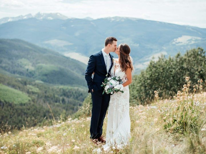 Tmx Img 4181 51 1022935 1566864063 Boulder, CO wedding planner