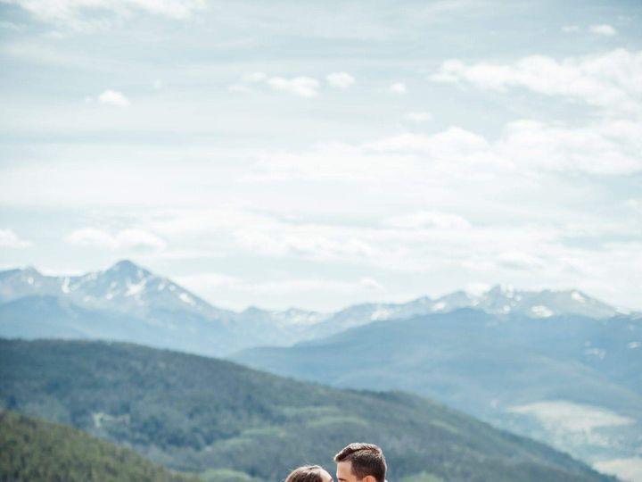 Tmx Img 4182 51 1022935 1566864063 Boulder, CO wedding planner