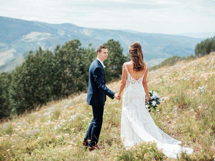 Tmx Img 4183 51 1022935 1566864064 Boulder, CO wedding planner