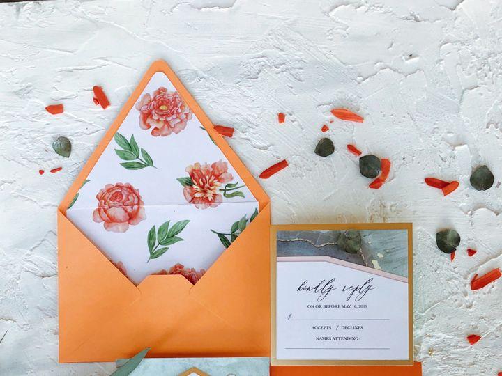 Tmx Img 4672 51 1022935 1560463453 Boulder, CO wedding planner